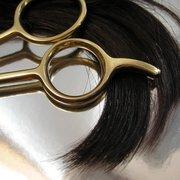 Salon for black hair extensions 49 photos hair extensions photo of salon for black hair extensions seattle wa united states pmusecretfo Choice Image