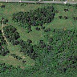 Photo Of Peninsula Golf Course Long Beach Wa United States