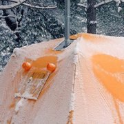 Quick high Photo of Alaska Tent u0026 Tarp - Anchorage AK United States. & Alaska Tent u0026 Tarp - 11 Photos - 100 E Intl Airport Rd Anchorage ...