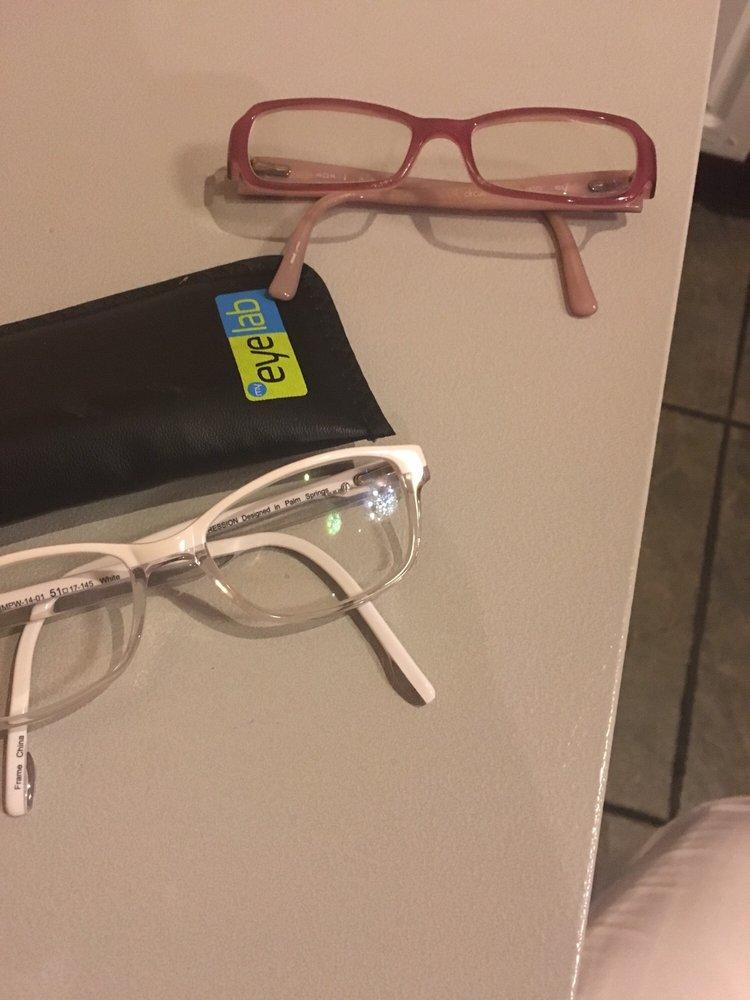 b9a485aeec7 My Eyelab - 14 Photos   40 Reviews - Eyewear   Opticians - 13529 ...