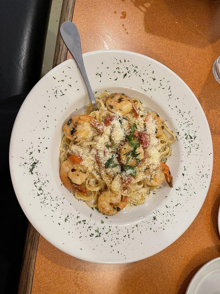 Martino's Italian Restaurant: 2061 Hog Mountain Rd, Watkinsville, GA