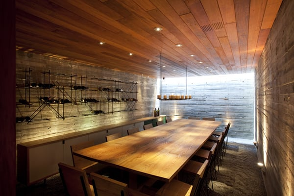 US Lumber Brokers 11004 FM 969 Ste B Austin, TX Building