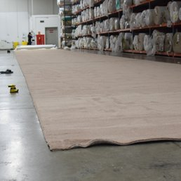 HOM Floors Commercial Outlet Center Get Quote Photos - Hom commercial flooring