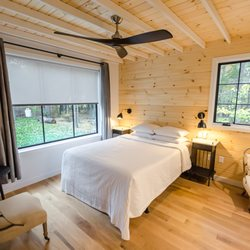 The Lodge - CLOSED - 113 Photos & 33 Reviews - Hotels - 20