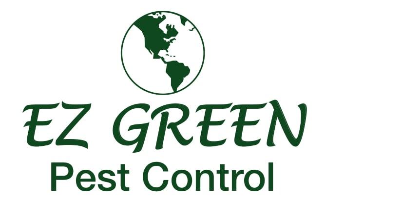 Ez Green Pest Control: 51 Alhambra Cir S, Agawam, MA