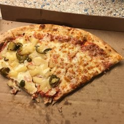 pizza deals simi valley