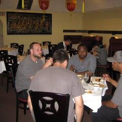 Fortune chinese restaurant 120 photos 125 reviews for Asian cuisine columbus ohio