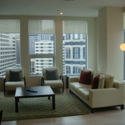 Photo Of Tenten Wilshire Los Angeles Ca United States The Living Room