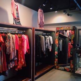 Photo Of Zastra   Princeton, NJ, United States. Interior Of The Store