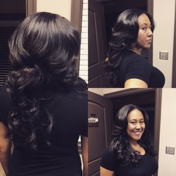 Hairstyles By Michael - Hair Stylists - 2860 N Broadway St, Lakeview ...