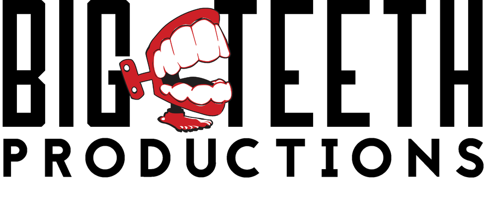 Big Teeth Productions: 4001 N Ravenswood Ave, Chicago, IL