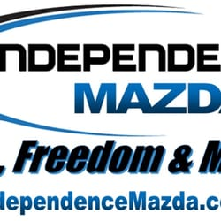 Independence Mazda - 10 Photos & 23 Reviews - Car Dealers - 6735 E