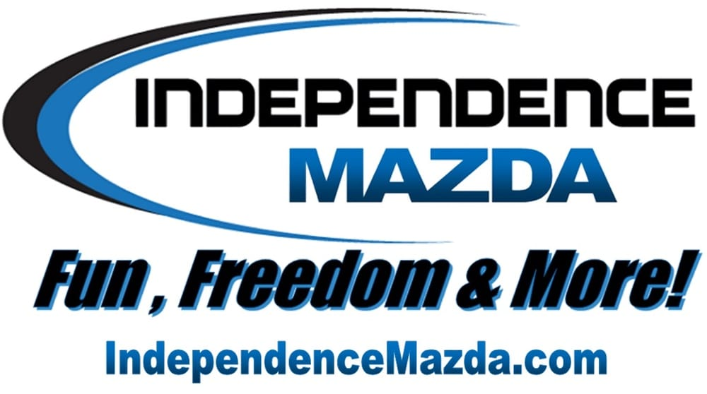 Photos for Independence Mazda - Yelp