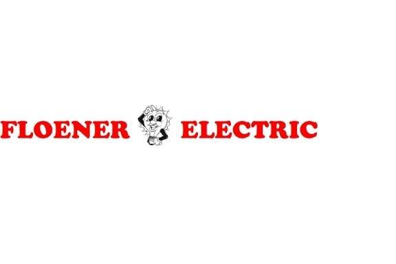 Floener Electric: 423 W 1st Ave, Colville, WA