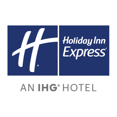 Holiday Inn Express & Suites Elizabethtown North: 130 The Lp, Elizabethtown, KY