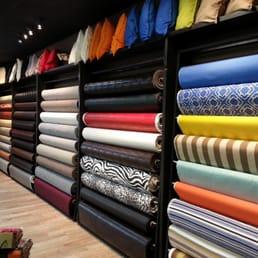 Photo Of Stebella Fabrics And Upholstery Miami Fl United States