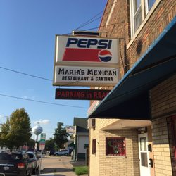 Photo Of Maria S Mexican Restaurant Moline Il United States Is One
