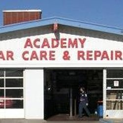 academy car care	  Academy Car Care