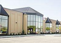 Family Leisure - Indianapolis: 11811 Pendleton Pike, Indianapolis, IN
