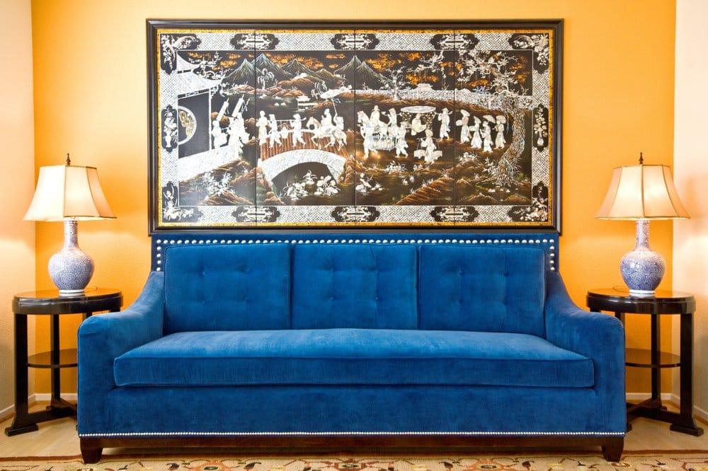 Elite Upholstery 15 Reviews Furniture Reupholstery 1150 Morena