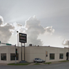 KC Summers Auto Group: 117 S 19th St, Mattoon, IL
