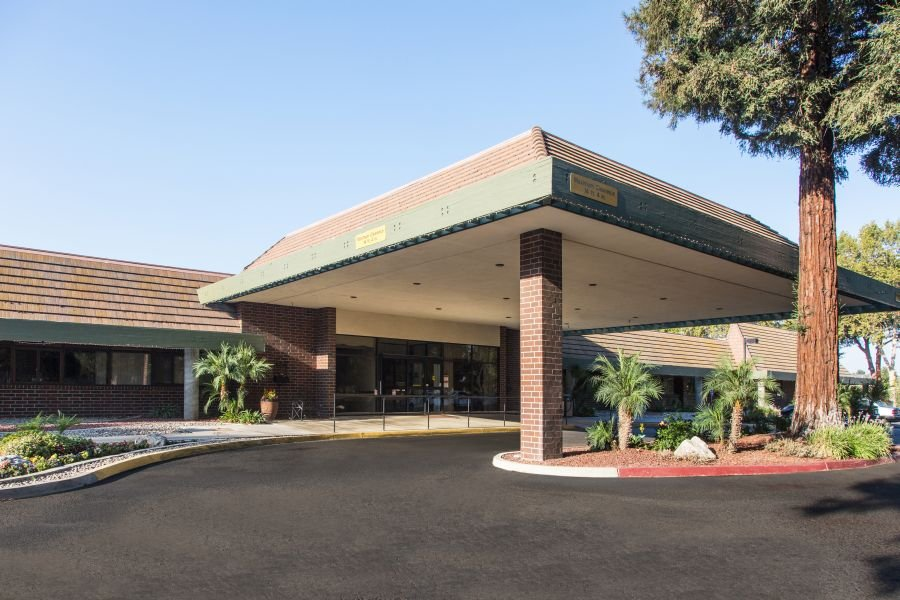 Willow Creek Healthcare Center Rehabilitationszentrum
