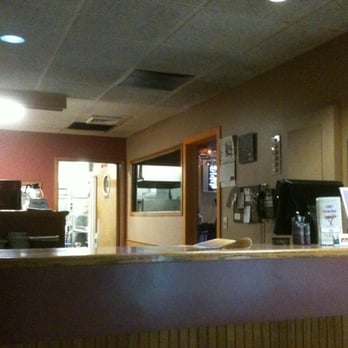 Photo Of Elenni S Restaurant Woodbury Ct United States Take Out Menu Available