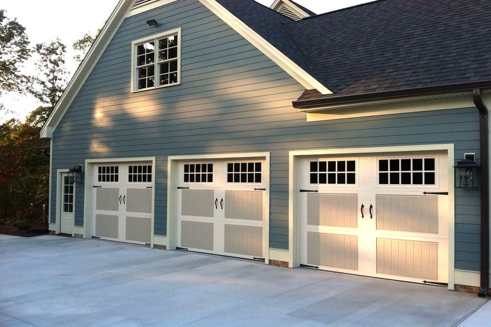 Southern Garage Door Company, LLC: Lewisville, NC