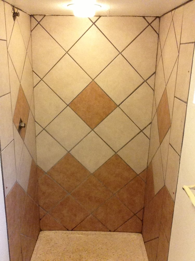 Colorado Tub Repair, LLC - 18 Photos & 25 Reviews - Contractors ...