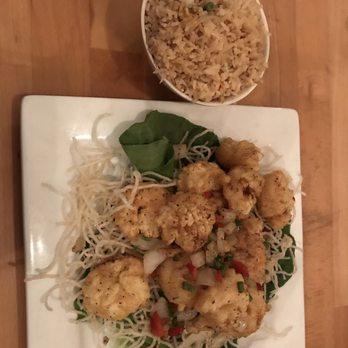 M Kitchen Columbiana Drive Menu Kitchen Appliances Tips