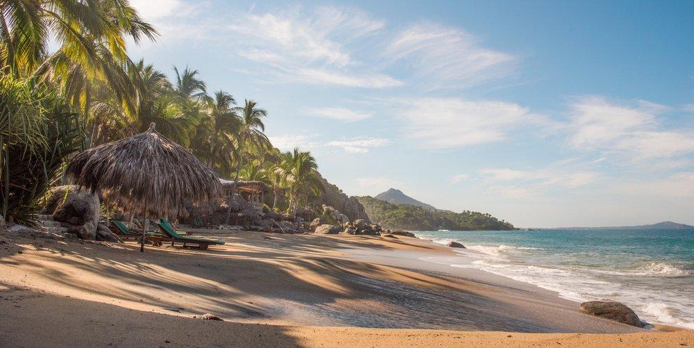 Hotel Playa Escondida - 55 Photos & 12 Reviews - Hotels ...