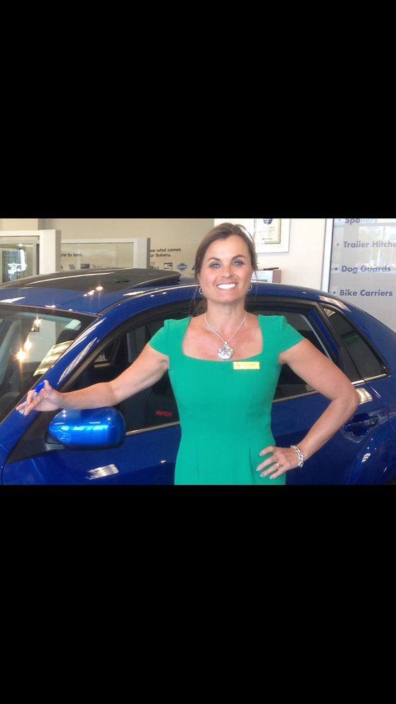 Auto Amy: Scottsdale, AZ