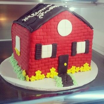 Photo Of Austintatious Cakes   McKinney, TX, United States. Perfect Cake  Design To