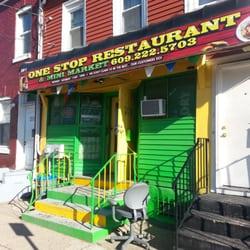 Dc caribbean american restaurant 11 photos caribbean for American cuisine restaurants in dc