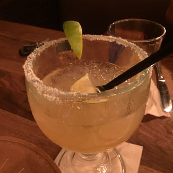 Trago Mexican Kitchen - CLOSED - 81 Photos & 109 Reviews - Latin ...