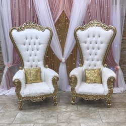 Photo of Abbott and Sons Party Rental - Teaneck NJ United States & Abbott and Sons Party Rental - 40 Photos - Party Equipment Rentals ...