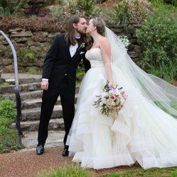 122b264b1 Bridals By Lori - 63 Photos & 164 Reviews - Bridal - 6021 Sandy Springs Cir  NW, Atlanta, GA - Phone Number - Yelp