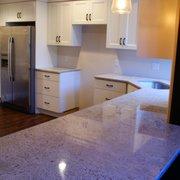 Amazing ... Photo Of Stone Edge Granite Countertops Llc.   Layton, UT, United  States ...