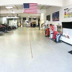 Integrity Auto Collision Center - 143 Photos & 169 Reviews - Auto ...