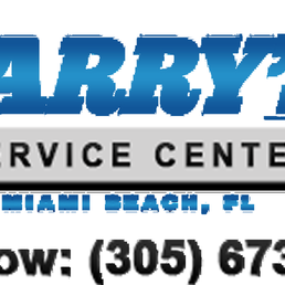 Larry S Auto Service Center Miami Beach Fl