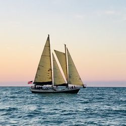 Schooner Clearwater - 24 Photos - Boat Charters - 25