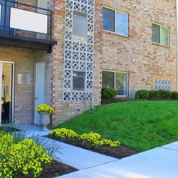 Rosedale Garden Apartments Apartments 6709 Havenoak Rd Baltimore Md Phone Number Yelp