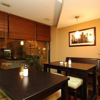 cafe-wohnzimmer - geschlossen - café - müllner hauptsr. 26, Wohnzimmer