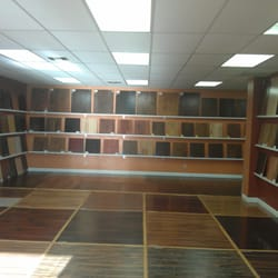 Captivating Photo Of Factory Flooring Liquidators   Carrollton, TX, United States.  Flooring Store Showroom