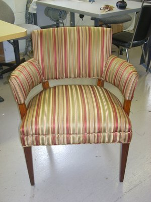 Bobs Upholstery 641 N Coalter St Staunton, VA Furniture Repairing U0026  Refinishing   MapQuest