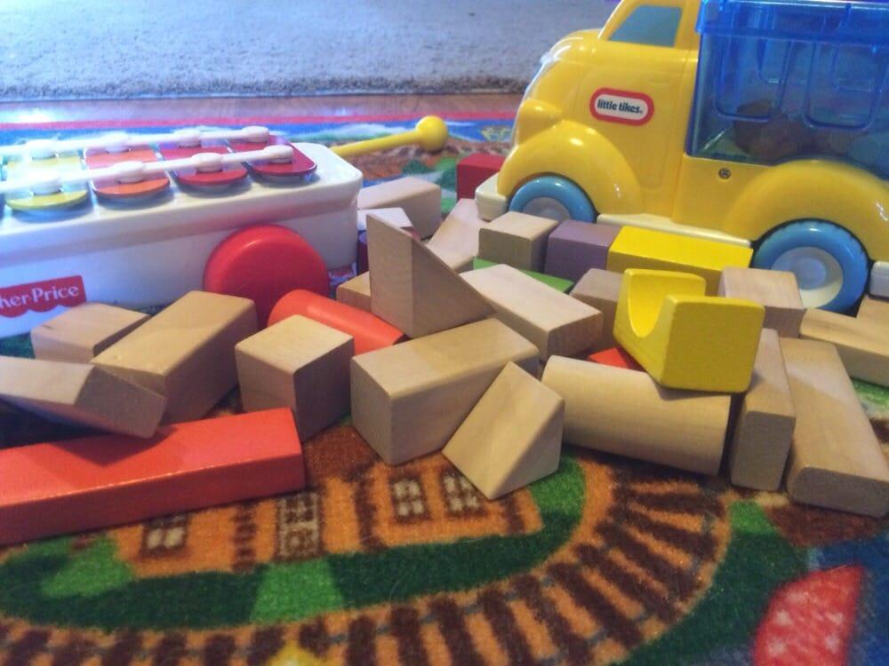kid country child development center asili e nidi 998. Black Bedroom Furniture Sets. Home Design Ideas