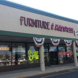 Photo Of Furniture And Mattress Gallery   Union, NJ, United States. Union  Store