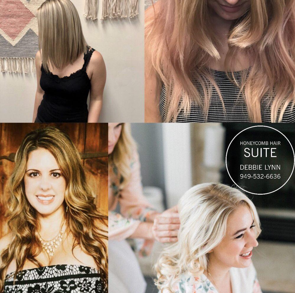 Honeycomb Hair Studio Make An Appointment 29 Photos Hair