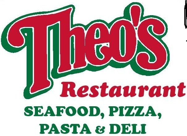 Theo's Deli & Seafood Restaurant: 302 S Main St, Abbeville, SC