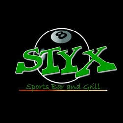 Styx Sports Bar And Grill North Miami Beach Fl